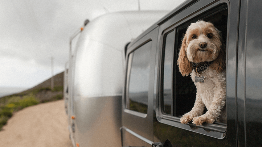 Outdoorsy RV Helps Put Your Dormant Vehicle to Work for You