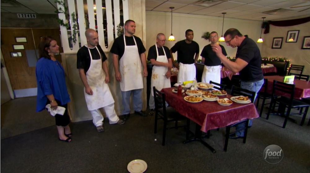 restaurant-impossible-main-street-business-screen-capture