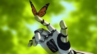 5 Ways Robots Are Changing the World We Live In