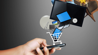 How to Source Products to Sell Online
