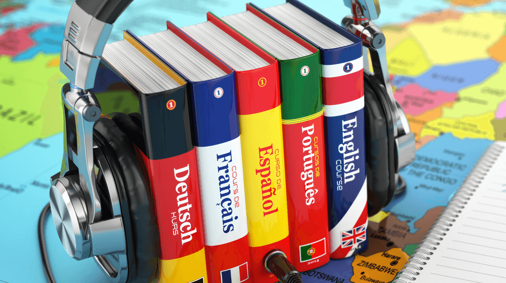10 Best Language Translator Devices for Small Business Travelers