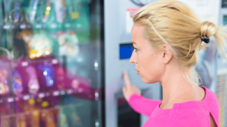 Most Profitable Vending Machines