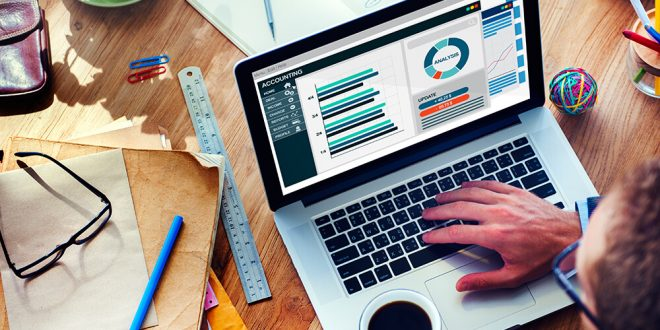 Want An Easy Fix When You Outgrow QuickBooks? Read This