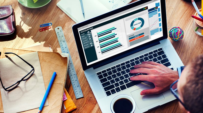 What Happens When You Outgrow QuickBooks?