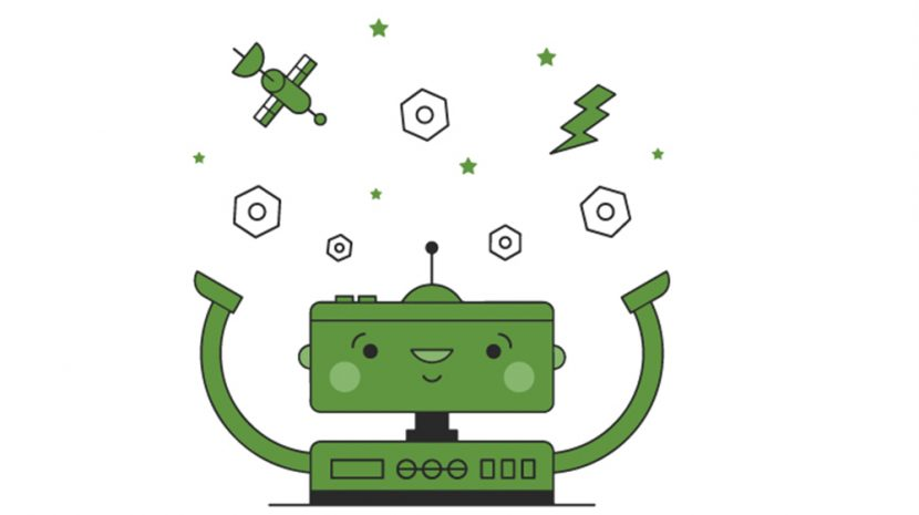 Scaling a Business With Automation