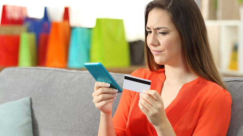 90% of Online Shoppers Don't Buy If You Have a Bad Business Reputation