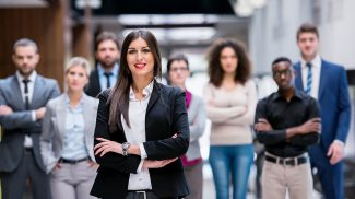 Why Beta Leaders Are the New Leaders of Small Business