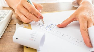 How to Track Business Expenses for Your Small Business
