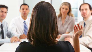 Do You Consider Yourself a CEO or Entrepreneur?
