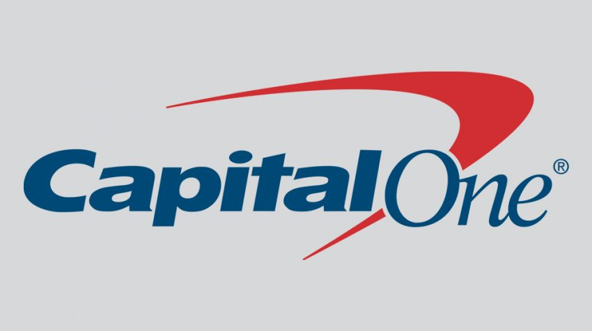 Capital One Data Breach - How Your Small Business Could Be Affected
