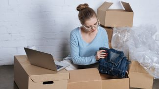 The Reasons Why Ecommerce Fails