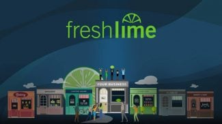 FreshLime Helps Local Businesses Get Discovered