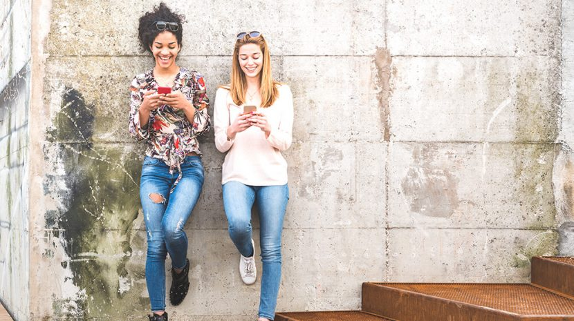 Gen Z Characteristics - What Small Businesses Need to Know