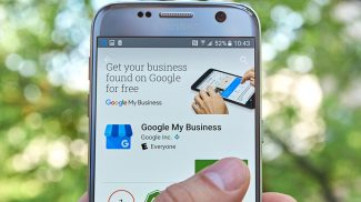 Google My Business Cheat Sheet