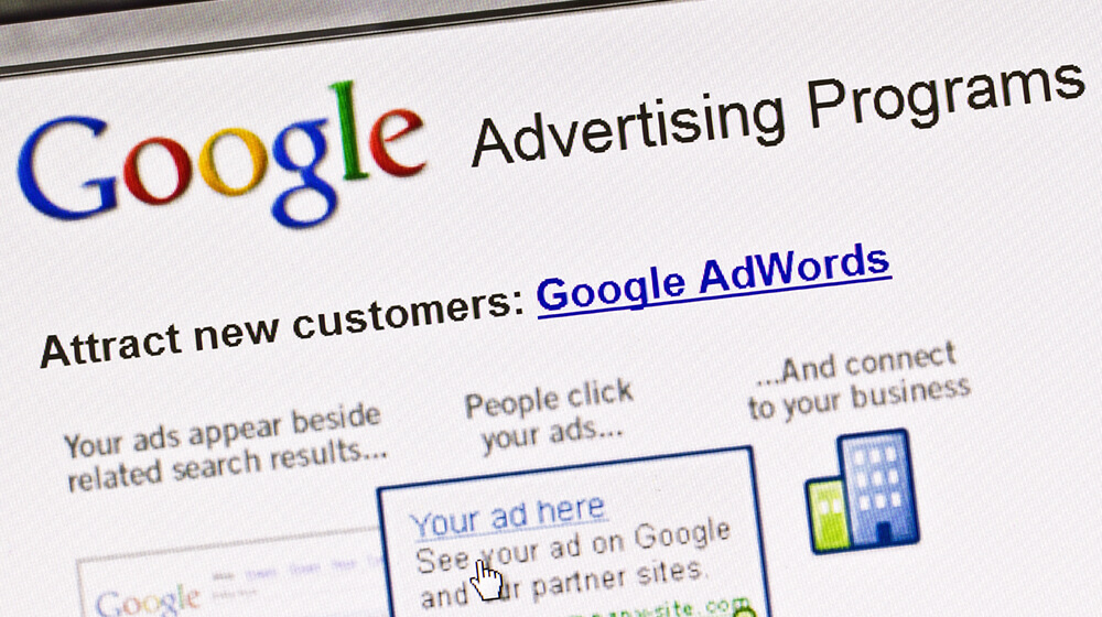 Search Giant Introduces New Google for Small Business Package