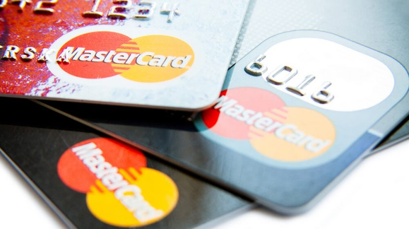 New Mastercard Send Helps Gig Workers Get Paid