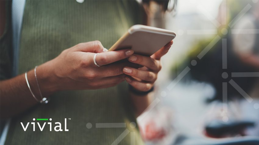 Text Message Marketing for Small Business