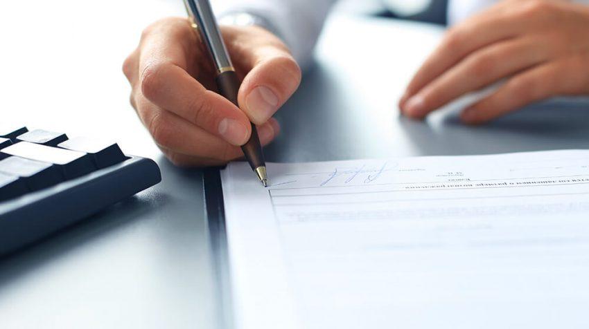 A Quick Helper to Understand Non-Disclosure Agreements (NDAs)