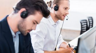 The Fastest Growing Small Businesses Use Omnichannel Customer Service