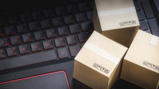 50 Ecommerce Suppliers for Your Online Store