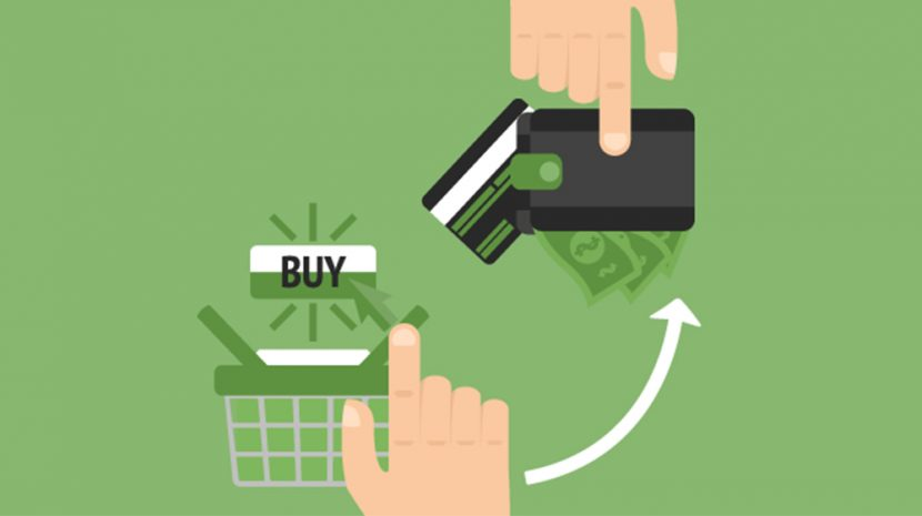 Manage and Lower Payment Processing Fees