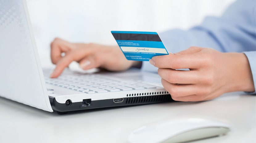 New FreshBooks Retainer Feature Helps Businesses Set Up Recurring Payments