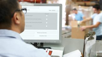 Supply Chain Cybersecurity Statistics