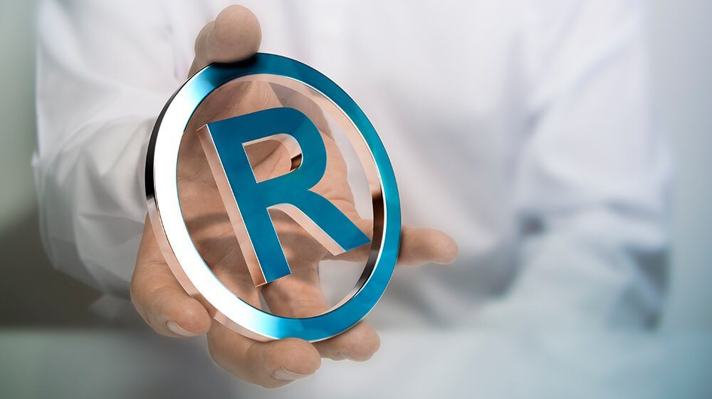 Can This Simple Trademark Protection Tool Help You Avoid Trouble?