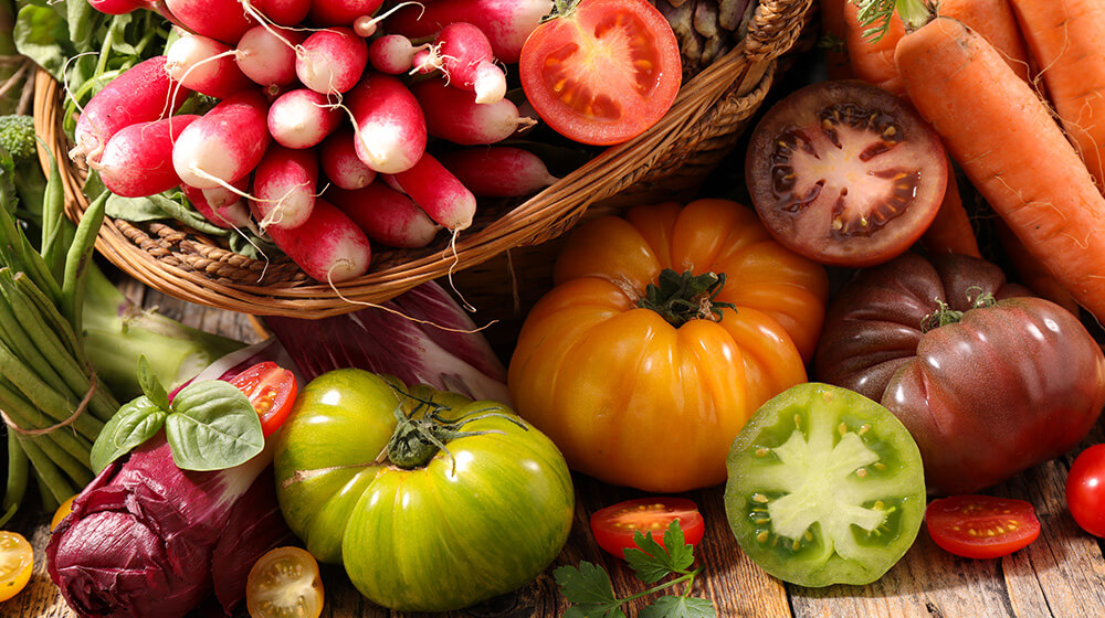 12 More Profitable Crops for Small Farms