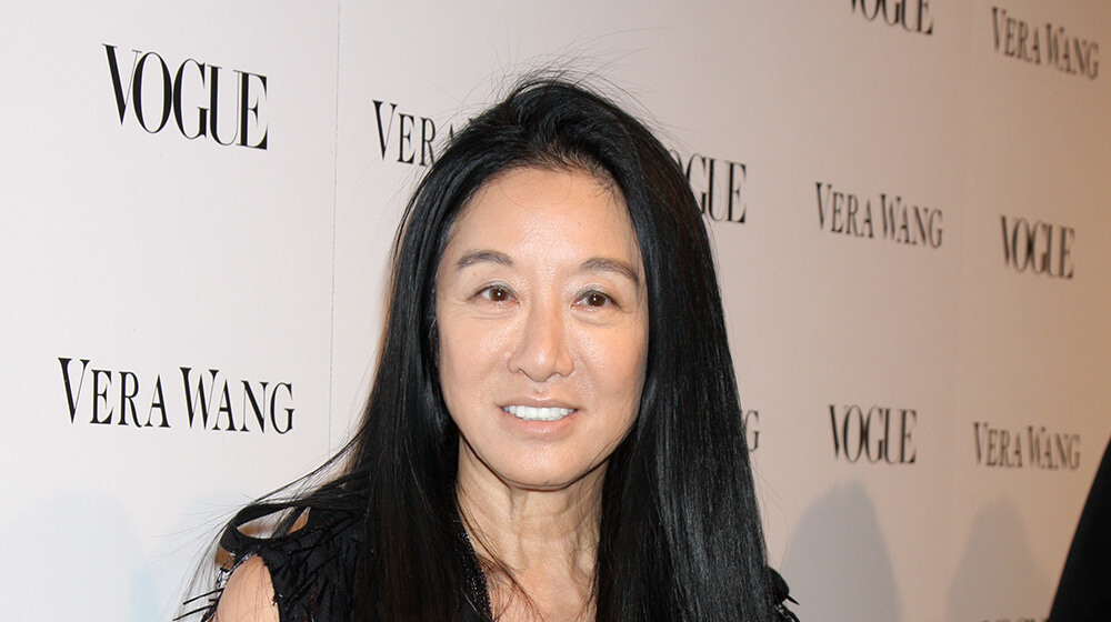 20 Famous Asian Americans in Business