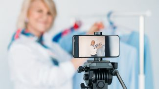 Learn the Ins and Outs of Video Marketing with These Expert Tips