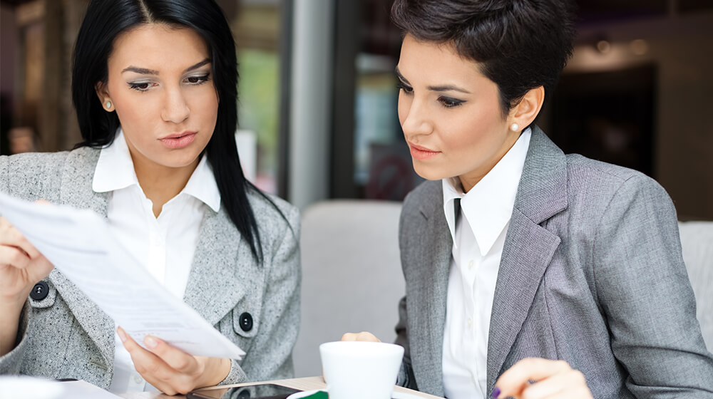 Companies Founded by Women Finding it Difficult to get Venture Capital