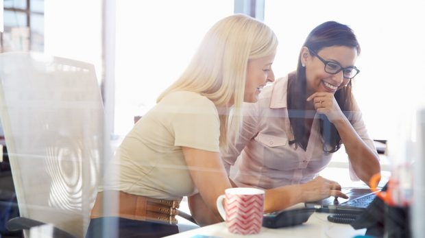 How Women Can Benefit From Mentors
