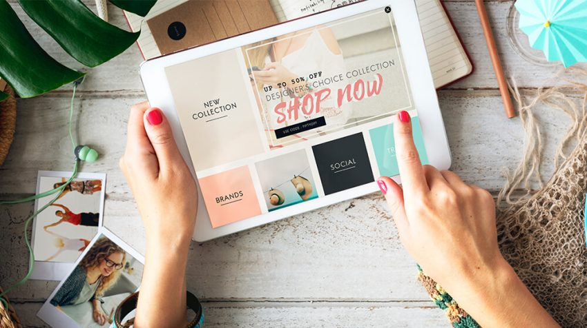 10 Awesome Tips for WordPress Ecommerce