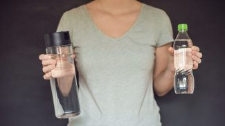 10 Tips for Going Zero Waste in Your Office