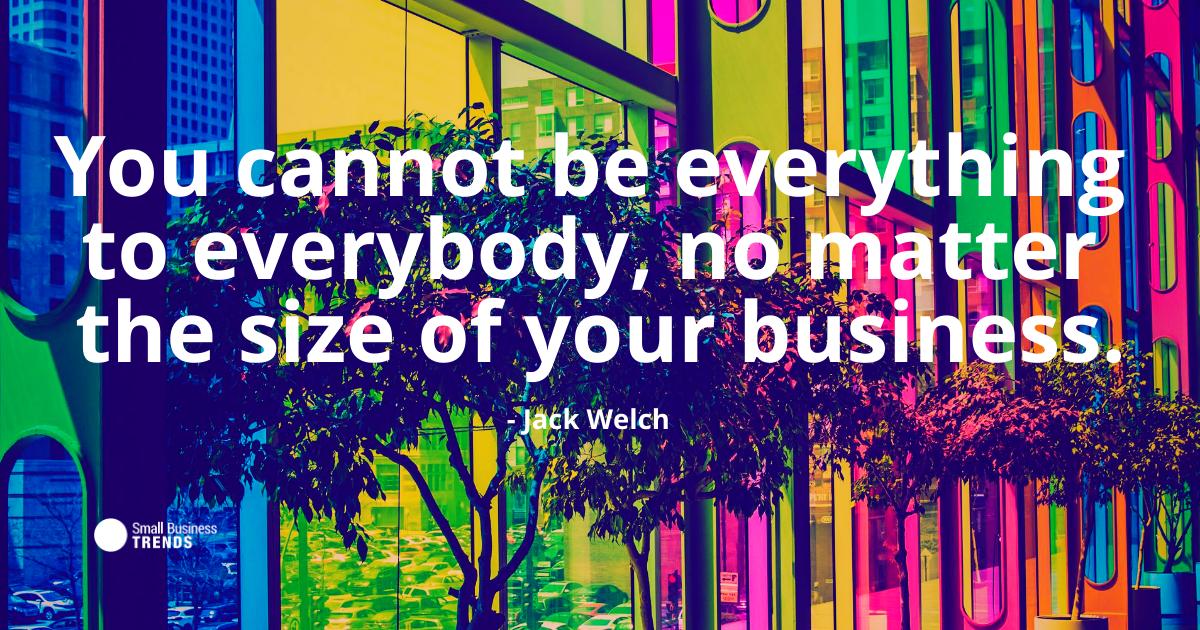 Motivational success quote