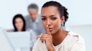2 Not-so-Secret Secrets for Business Growth