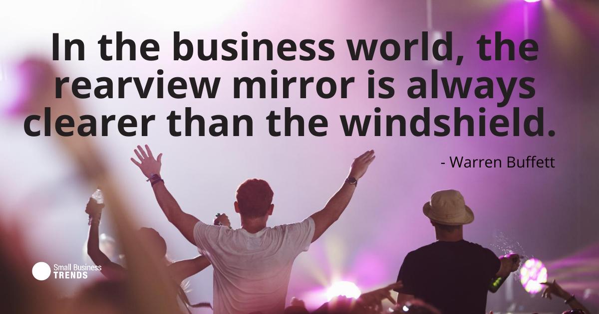Motivational Quote about success