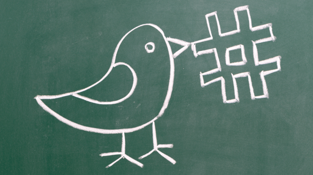 6 Amazing Twitter Hacks You've Probably Never Done Before