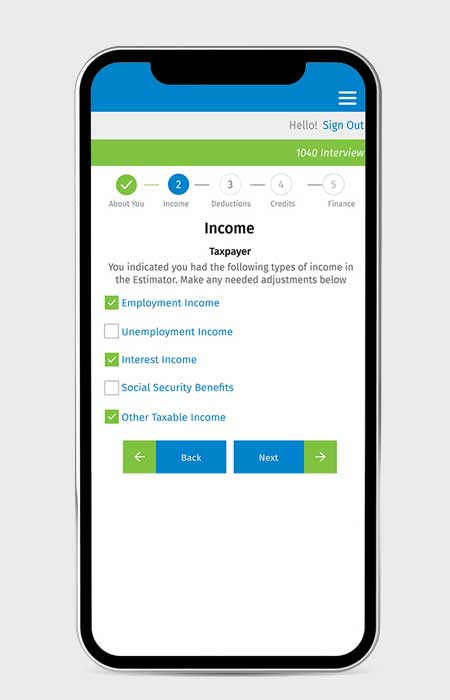 Wolters Kluwer TaxWise Mobile App Helps Preparers Keep in Touch With Clients