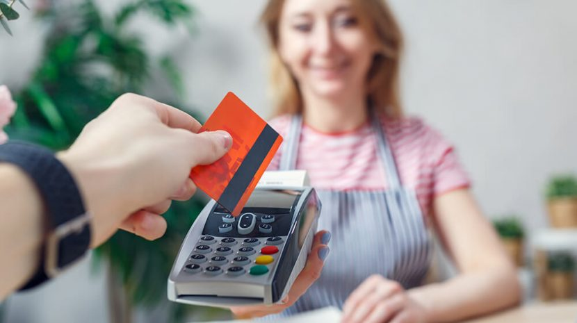 How POS Features and Benefits Can Help You Manage Your Margins