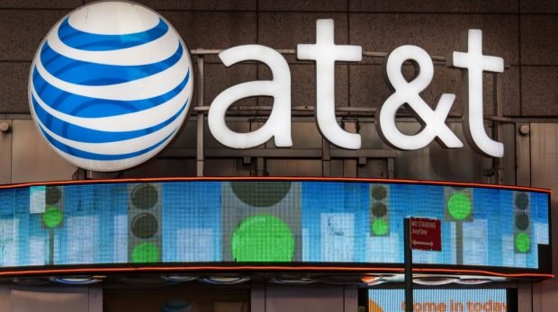 AT&T Employees Bribed to Unlock Phones