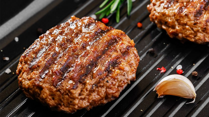 Is it Time to Serve Alternative Meat at Your Restaurant?