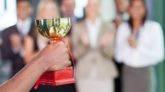 Awards Ceremony will Honor Top Brands Serving Small Businesses