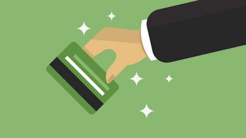 Business Credit Card Tips - Take a Look at These Do's and Don'ts