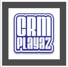 CRM Playaz – When It Comes to Third Parties Listening to Our Conversations, The Bulgarian Way Is Not the Way to Go