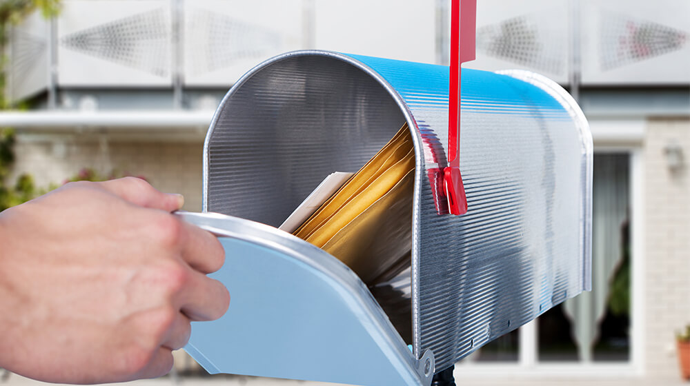 12 Direct Mailing Services Your Small Business Can Use