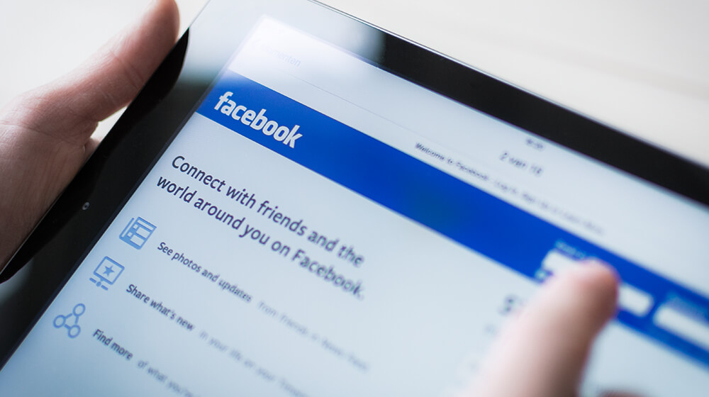 How to Implement Facebook Chatbots for Business in 2019