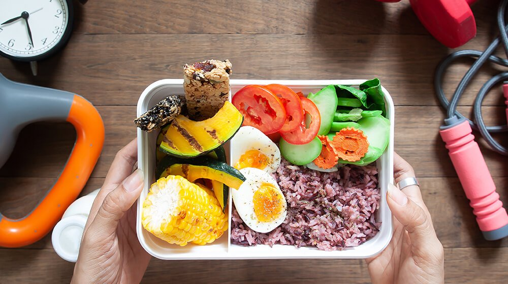 84 Food Business Ideas