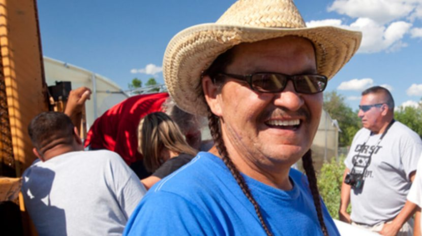 8 Native American Entrepreneurs